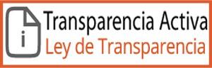 18-transparencia-activa