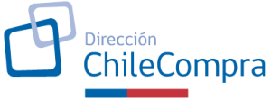 logo_chilecompra