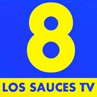 Los Sauces TV – Canal 8