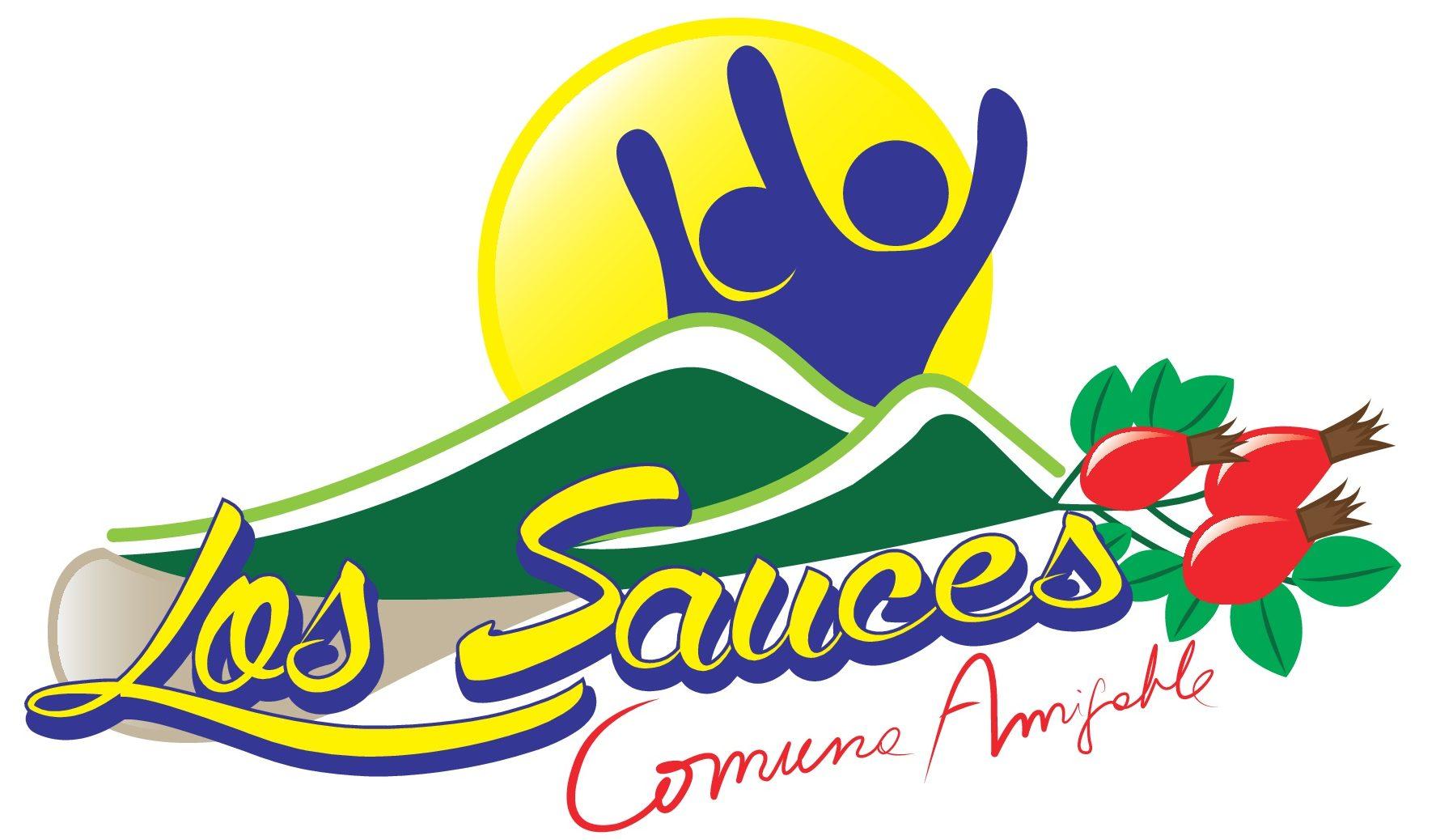 Municipalidad de Los Sauces